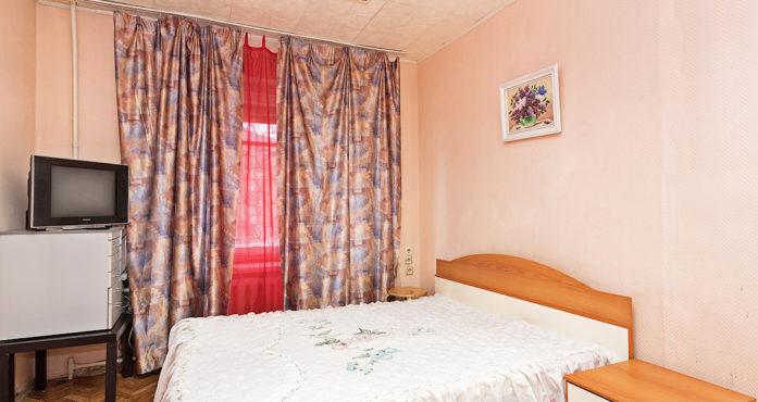 Квартира недалеко от Динамо посуточно в Екатеринбурге