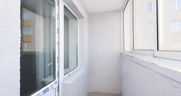 2-к квартира студия бизнес класса посуточно в Екатеринбурге