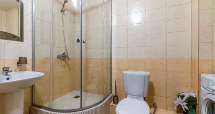 люкс в ЖК Мечта посуточно в Екатеринбурге