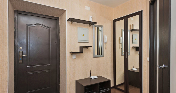 Квартира в ЖК Бажовском посуточно в Екатеринбурге